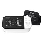 Southeastern Medical Supply, Inc - Omron  BP7450 10 Series Arm Blood Pressure Monitor