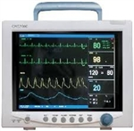 Southeastern Medical Supply, Inc - General Meditech G3D Monitor