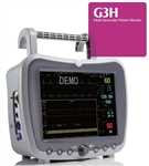 Southeastern Medical Supply, Inc - General Meditech G3H Monitor