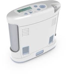 Southeastern Medical Supply. - Inogen G3 Portable Oxygen Concentrator