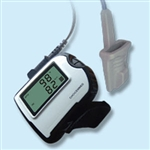 MD300W1 Wrist Pulse Oximeter