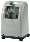 Southeastern Medical Supply Inc. - Invacare® Perfecto2™ V Oxygen Concentrator