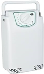 Southeastern Medical Supply. - Precision Medical PM4130 Portable Oxygen Concentrator