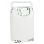 Southeastern Medical Supply. - Precision Medical PM4150 Portable Oxygen Concentrator