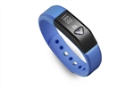 Southeastern Medical Supply, Inc -Zencro Pro Track Ultra Fitness Band