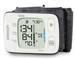 Southeastern Medical Supply, Inc - Omron 7 Series BP-652 Blood Pressure Monitor