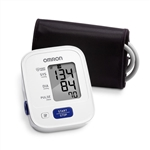 Southeastern Medical Supply, Inc - Omron 3 Series BP-710 Blood Pressure Monitor