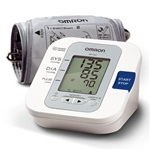 Southeastern Medical Supply, Inc - Omron 5 Series BP-742 Blood Pressure Monitor