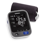 Southeastern Medical Supply, Inc - Omron® 10 Series Upper Arm Blood Pressure Monitor (BP785)