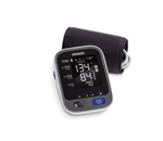 Southeastern Medical Supply, Inc -Omron 10 Series BP786 Blood Pressure Monitor with BlueTooth Connectivity