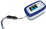 Southeastern Medical Supply, Inc - CMS-50D, CMS50-D, CMS50D Fingertip Pulse Oximeter
