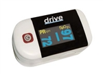 Southeastern Medical Supply, Inc - Drive 18705 MD300C2 Fingertip Pulse Oximeter | Finger Pulse Oximeter