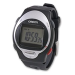 Southeastern Medical Supply, Inc - Omron HR-100C | Heart Rate Monitor Sale