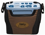 Southeastern Medical Supply. - LifeChoice ActivoxPortable Oxygen Concentrator from Inova Labs