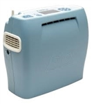 Southeastern Medical Supply. - LifeChoice Activox 4L Portable Oxygen Concentrator from Inova Labs