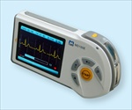 Southeastern Medical Supply, Inc - Choice MD100E Handheld ECG