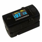 Southeastern Medical Supply, Inc - Choice MD300CF3 Professional Fingertip Pulse Oximeter | Finger Pulse Oximeter | Portable Oximeter | Pediatric Oximeter | Accurate Home Use
