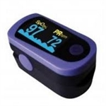 Southeastern Medical Supply, Inc - Choice MD300C23 Fingertip Pulse Oximeter | Finger Pulse Oximeter | Portable Oximeter | Pediatric Oximeter | Accurate Home Use