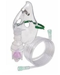 Southeastern Medical Supply, Inc - MQ-0051 Replacement Pediatric Nebulizer Kit