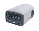 Southeastern Medical Supply. - Oxus Portable Oxygen Concentrator from Drive Medical