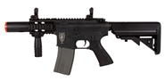 Elite Force M4 CQC Airsoft AEG – Metal Gearbox – Full Auto