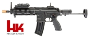 VFC Umarex M4 HK 416C Full Metal Airsoft AEG Rifle