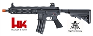 VFC Umarex HK 416 CQB Elite Airsoft AEG Rifle