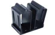AK Dual Magazine Clamp