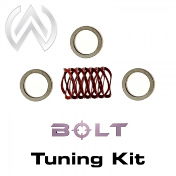 Wolverine Airsoft BOLT: Tuning Kit