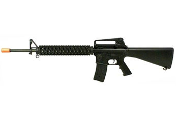 Echo1 Stag Arms STAG-15 M16 DMR Airsoft AEG