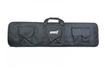 "Echo1 41"" Rifle Gun Case"