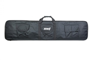 "Echo1 47"" Rifle Gun Case"