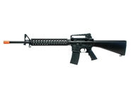 Echo1 Stag Arms STAG-15 DMR Automatic Electric Airsoft Rifle