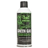 Airsoft Gun Green Gas – 1000ml Can