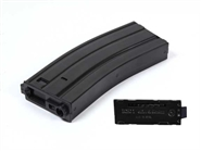Echo1 M4 Airsoft AEG 300rd Metal High Capacity Magazine