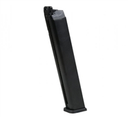 Echo1 Timberwolf Gas Blowback 50rd Extended Magazine
