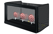 AccuShot Competition Auto-Reset Airsoft BB Target