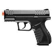 Umerex Combat Zone Enforcer CO2 Powered Airsoft Pistol