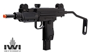 Umarex IWI Uzi Carbine – CO2 Blowback Airsoft SMG