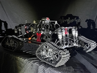 RC2 AWD Camera Car