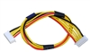 8S JST-XH Adapter Cable for Modular Balance Board
