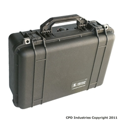 pelican case APP-1504PD