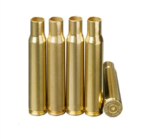 30-06 Rifle Brass