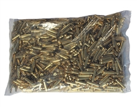 223 Rem Primed Brass