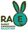 Veterinary Nursing for Rabbits - CPD