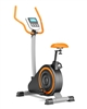 Z300 Stationary Bike