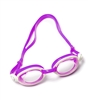 Purple Goggles