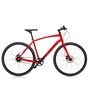 Red Mountain Bike