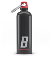 Boost Bottle
