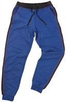 Blue Sweat Pants
